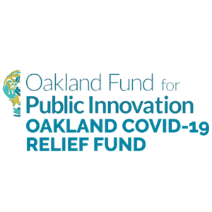 oaklandfund.org/covid-19-relief-fund
